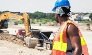 Ποια είναι τα 12 επαγγέλματα με τους πιο δυστυχισμένους υπαλλήλους