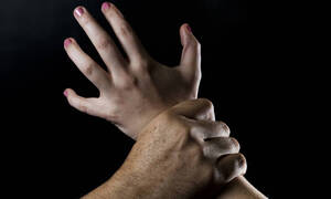 Λάρισα: Συνελήφθη 32χρονος για βιασμό 19χρονης