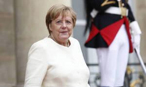Ενόχληση Γερμανίας για τη δημοσιοποίηση της επιστολής σχετικά με την περικοπή κονδυλίων στην Τουρκία