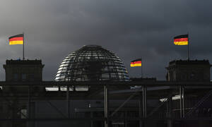 Αντίστροφη μέτρηση για τη Διάσκεψη του Βερολίνου: Οι τουρκικές απειλές και η διαρροή του προσχεδίου
