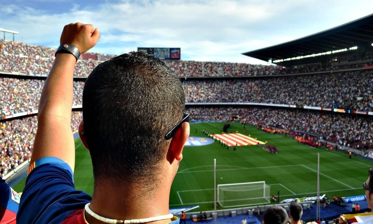 Το άθλημα που προκαλεί εγκεφαλικά προβλήματα στους περισσότερους παίκτες (photos)