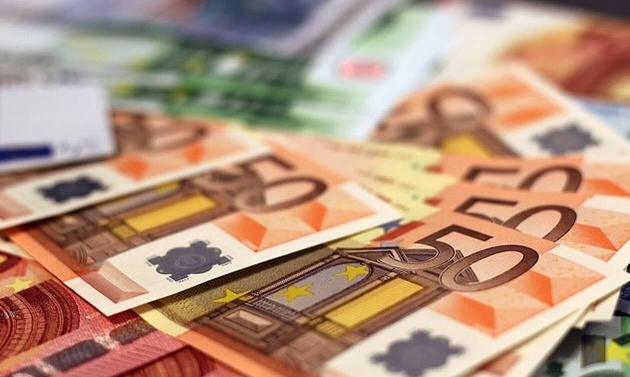 Συντάξεις: Ποιοι θα δουν αυξήσεις έως 252 ευρώ - Αναλυτικοί πίνακες