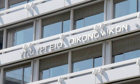 Στην Αθήνα οι θεσμοί - Τα θέματα που θα τεθούν επί τάπητος