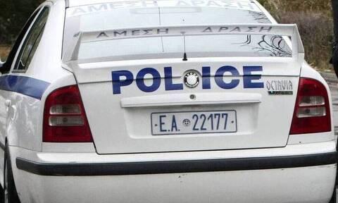 Θεσσαλονίκη: Δέκα συλλήψεις για ναρκωτικά το τελευταίο 24ωρο στη Ροτόντα και στην περιοχή του ΑΠΘ