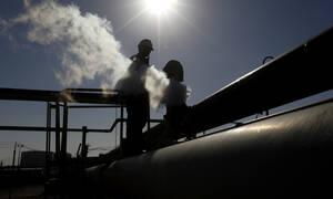 Ραγδαίες εξελίξεις στη Λιβύη: Μπλόκο στην παραγωγή πετρελαίου