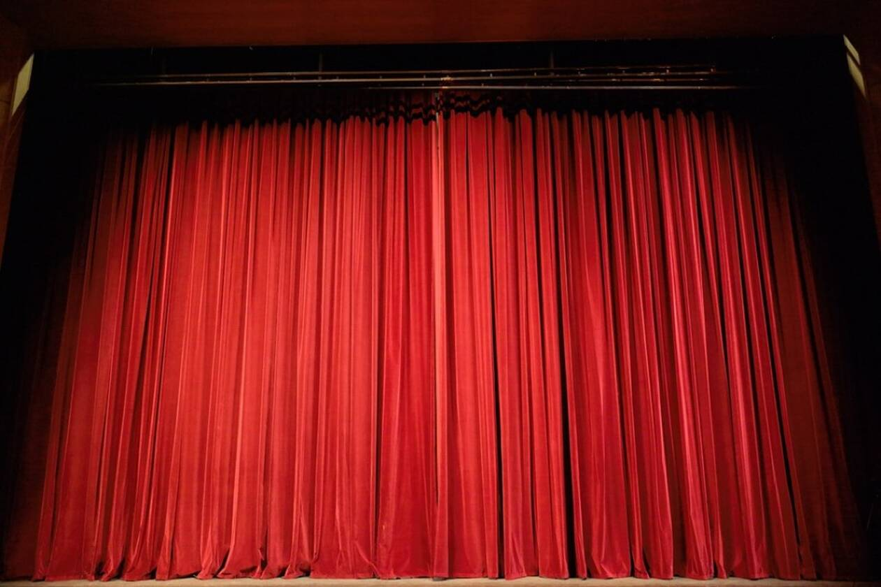 theater-432045_960_720.jpg