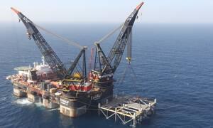 Τον χαβά της η Τουρκία μετά τα ραπίσματα από ΕΕ και ελληνικό ΥΠΕΞ: «Συνεχίζουμε»