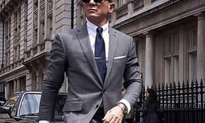 Τα γυαλιά που θέλουν όλοι οι άντρες φέτος