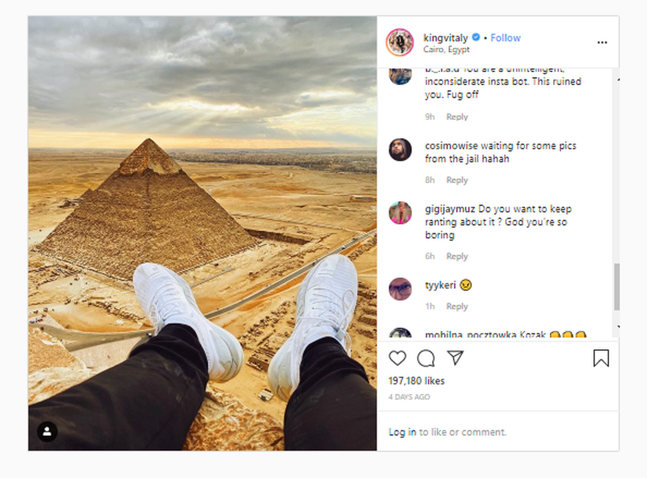 piramid1.png