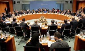 Διάσκεψη Βερολίνου: Οι αποφάσεις και η αντίδραση της Αθήνας – Δεν συναντήθηκαν Σάρατζ – Χαφτάρ
