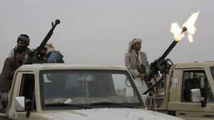 Υεμένη: Δεκάδες νεκροί από επίθεση των Χούτι εναντίον στρατοπέδου