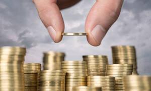 ΣΟΚ: 2.153 άτομα έχουν περισσότερα χρήματα από το 60% των κατοίκων του πλανήτη