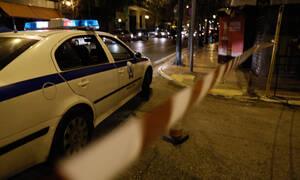 Νύχτα χάους στην Αθήνα: Μπαράζ εμπρησμών και επιθέσεων