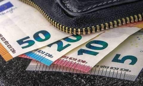 ΟΠΕΚΑ: Πότε πληρώνει τα επιδόματα στους δικαιούχους - Αναλυτικά οι ημερομηνίες