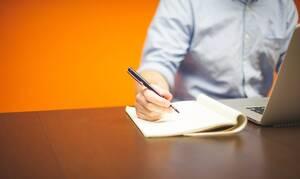 ΟΑΕΔ: Νέο πρόγραμμα για την ενίσχυση της επιχειρηματικότητας των νέων - Ποιοι επωφελούνται