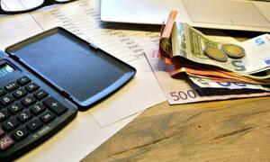 Μπλοκάκια: Σε ποιους «κόβονται» οι διπλές εισφορές