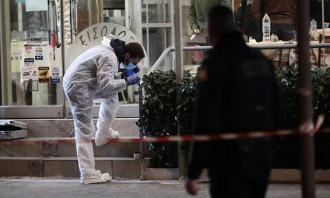 Δολοφονίες στη Βάρη: Καταζητούμενοι της Interpol τα θύματα - «Περάσαμε τους δράστες για πελάτες»