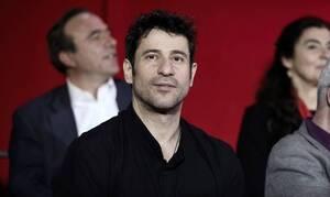 Πρωταγωνιστής σε οικονομικό θρίλερ o Αλέξης Γεωργούλης - Σάλος με τα 120.000 ευρώ