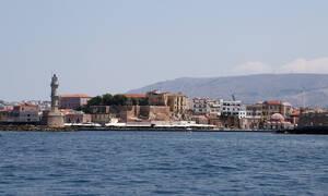Swingers: Έτοιμοι να επισκεφθούν την Κρήτη – Οι τιμές και τα πακέτα