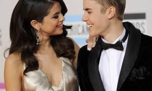 Πέταξαν έξω τον Justin Bieber και φταίει η κολλητή της Selena Gomez