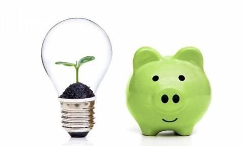 Εξοικονομώ κατ' οίκον: Επιδότηση έως και 70% για ανακαίνιση σπιτιού - Ποια είναι τα κριτήρια