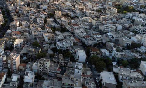 Μπάκας στο Newsbomb.gr: «Αφήνουν τη βραχυχρόνια μίσθωση και επενδύουν με στόχο τη μηνιαίο εισόδημα»