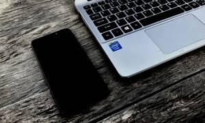 Στροφή στο ηλεκτρονικό εμπόριο κάνουν οι Έλληνες – Αύξηση 125% την τελευταία δεκαετία