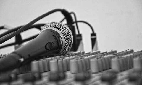Τραγωδία: Νεκρός διάσημος τραγουδιστής - Πέθανε επί σκηνής