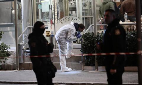 Θρίλερ στη Βάρη: «Βεντέτα» μαφιόζων η εκτέλεση - Οι σοκαριστικές περιγραφές του φονικού