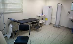 Πρωτοβάθμια Φροντίδα Υγείας: Κέντρα Υγείας και ΤΟΜΥ σε ένα δίκτυο με 24ωρη λειτουργία