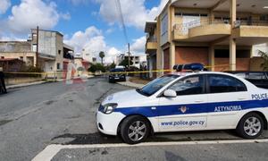 Φονικό Πάφος: Την σκότωσε μπροστά στα μάτια των παιδιών τους - Τι λέει η αστυνομία