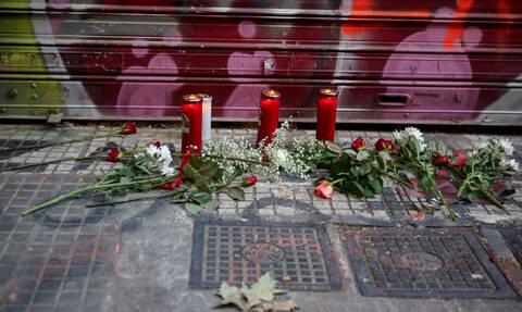 Ζακ Κωστόπουλος: Αντίστροφη μέτρηση για τη δίκη - Στο εδώλιο 6 κατηγορούμενοι