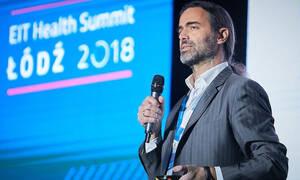 Πάρκινσον: Χρηματοδότηση του EIT Health στην ελληνική start-up SyNoesis Therapeutics