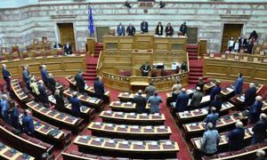 Βουλή: Την Πέμπτη στην Ολομέλεια ο εκλογικός νόμος