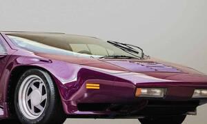Αληθινό ή ψεύτικο: Δες καλά αυτό το αμάξι