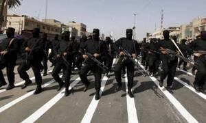 ISIS: Αυτός είναι ο νέος αρχηγός - Ο κροίσος που έγινε τρομοκράτης