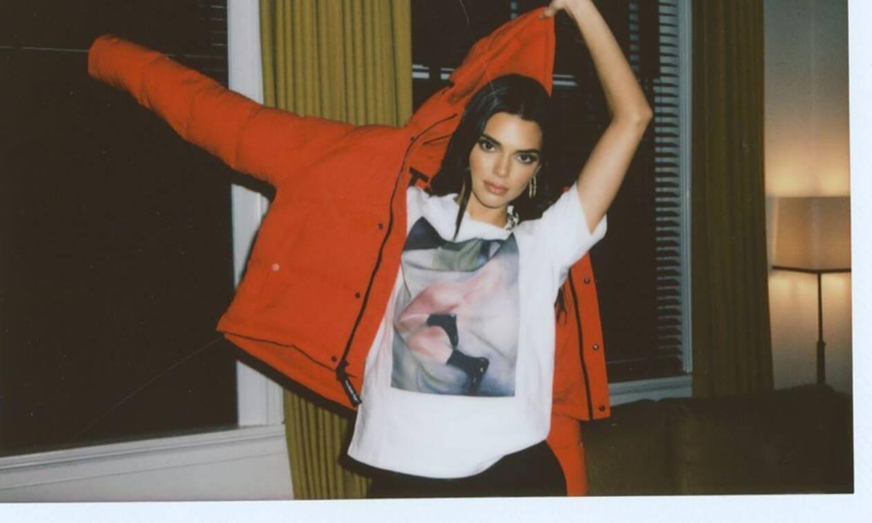 Kendall Jenner- Ben Simmons: Είναι ξανά μαζί και μας το κρύβουν; Τι λένε οι fans
