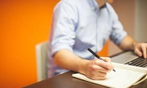 ΟΑΕΔ: Βγήκαν τα αποτελέσματα για τα voucher 2.000 ανέργων