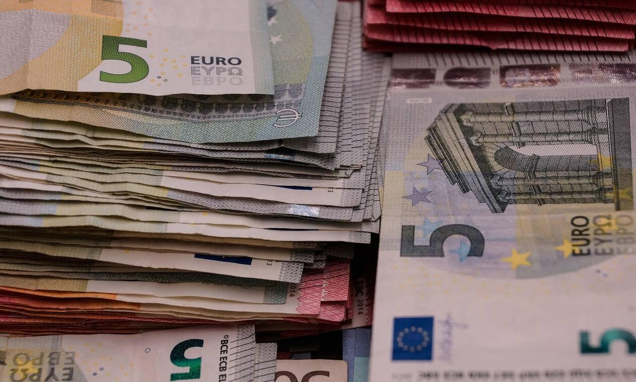 ΚΕΑ: Ποιοι είναι οι δικαιούχοι -  Πότε θα γίνει η πληρωμή Ιανουαρίου