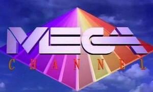 MEGA... πρεμιέρα: Αυτό είναι το ενημερωτικό πρόγραμμα του καναλιού