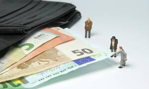 Νέος Τειρεσίας: Θα βλέπει το σύνολο των οφειλών σε τράπεζες, Δημόσιο και ΔΕΚΟ
