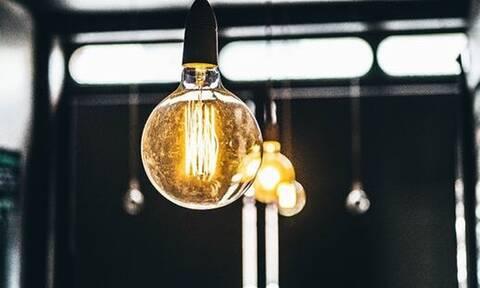 Τρεις «έξυπνες» επιλογές για να κάνουμε οικονομία το 2020