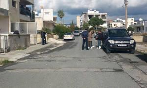 Κύπρος: Στο σκοτάδι οι έρευνες για τον δράστη της άγριας δολοφονίας στην Πάφο