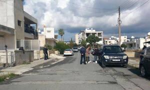 Φονικό στην Πάφο: Οι μαχαιριές μπροστά στα μάτια της 7χρονης και το τηλεφώνημα του δράστη