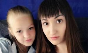 ΣΟΚ: Καρκινοπαθής στραγγάλισε την 9χρονη κόρη της και έκανε «βουτιά θανάτου»