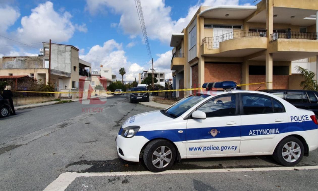 Κύπρος:Τι έδειξε η νεκροψία στην σορό της μητέρας που δολοφονήθηκε στην Πάφο