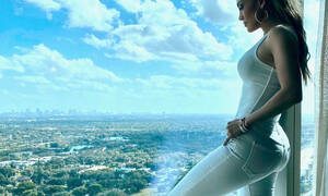 «Super Bowl Challenge»: Το challenge της Jennifer Lopez σε προκαλεί να χορέψεις