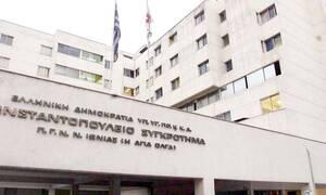 Νοσοκομείο «Αγία Όλγα»: Αναβάλλονται 40 χειρουργεία την εβδομάδα λόγω έλλειψης προσωπικού