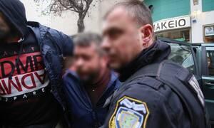 Φονικό στις Μοίρες: Τι ισχυρίστηκε ο 51χρονος δράστης στην απολογία του