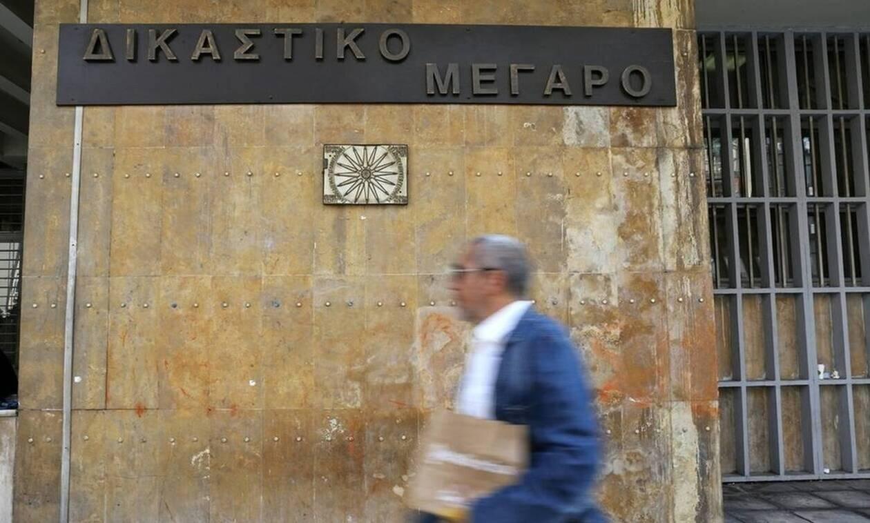 Θεσσαλονίκη: Εκ νέου ισόβια σε δύο αλλοδαπούς για φορτίο 168 κιλών καθαρής κοκαΐνης